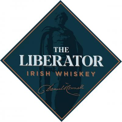 The Liberator Label